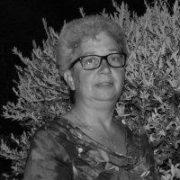 Brigitte Zonneveld