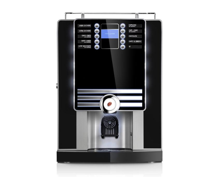 Rheavendors-Xs-Grande-Pro-Koffiemachine-Koffie-Holland