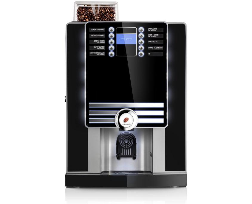 Rheavendors-Xs-Grande-Pro-VHO-Koffiemachine-Koffie-Holland
