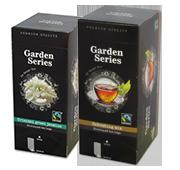 GS-Oriental-green-jasmine