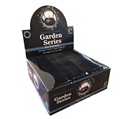 Koffie-Holland-Garden-Series-Earl-Grey--Twist-100-stuks