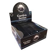Koffie-Holland-Garden-Series-Earl-Grey--Twist-100-stuks