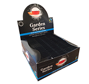 Koffie-Holland-Garden-Series-Early-Morning-Breakfast-100-stuks
