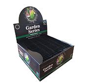 Koffie-Holland-Garden--Series-Misty-Green-100-stuks